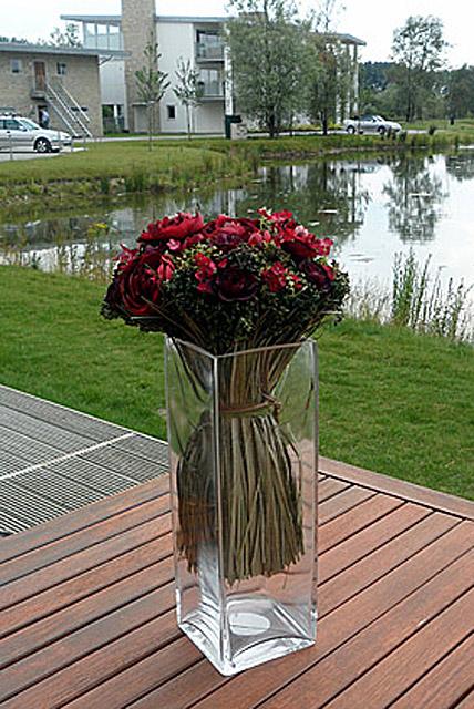 hm-flowers.jpg