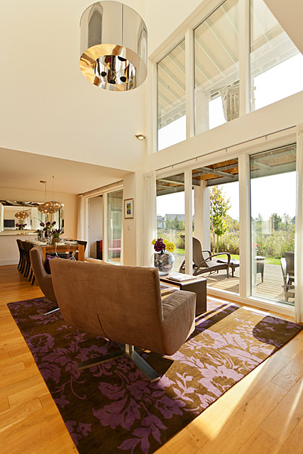Lakeside Cotswolds Holiday Lettings at Lower Mill