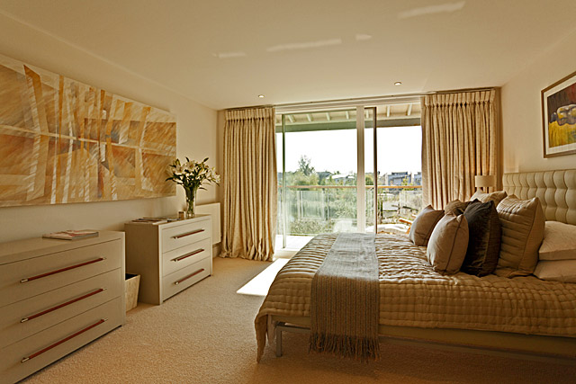 Luxury Cotswolds Holiday Lettings at Lower Mill