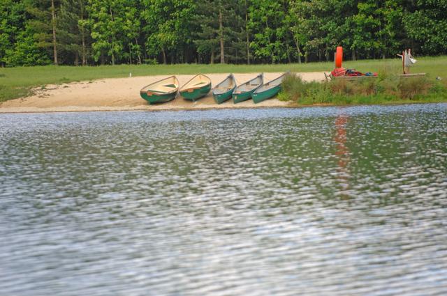 Orchard Spa at the Lakes by Yoo