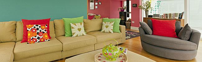 hm55-sofa.jpg