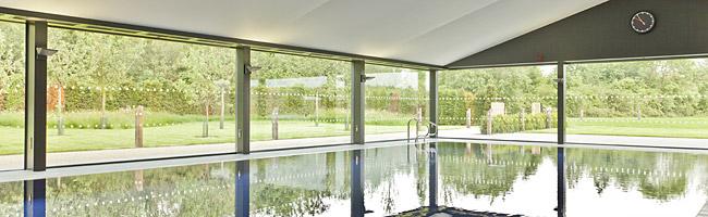 orchard-pool.jpg