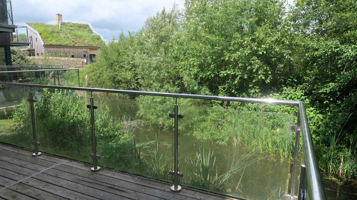 10-Watergardens-deck-1a