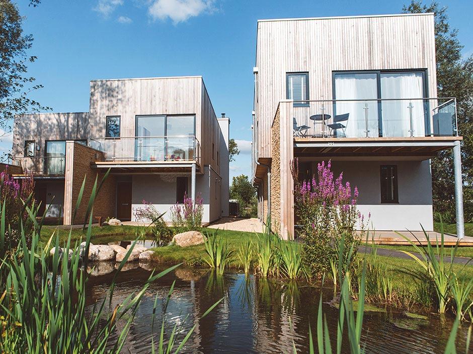 10-Watergardens-exterior