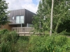 10-Watergardens-exterior-2a