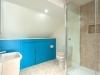 Water-Garden-3-Lower-Mill-Estate-bathroom-6a