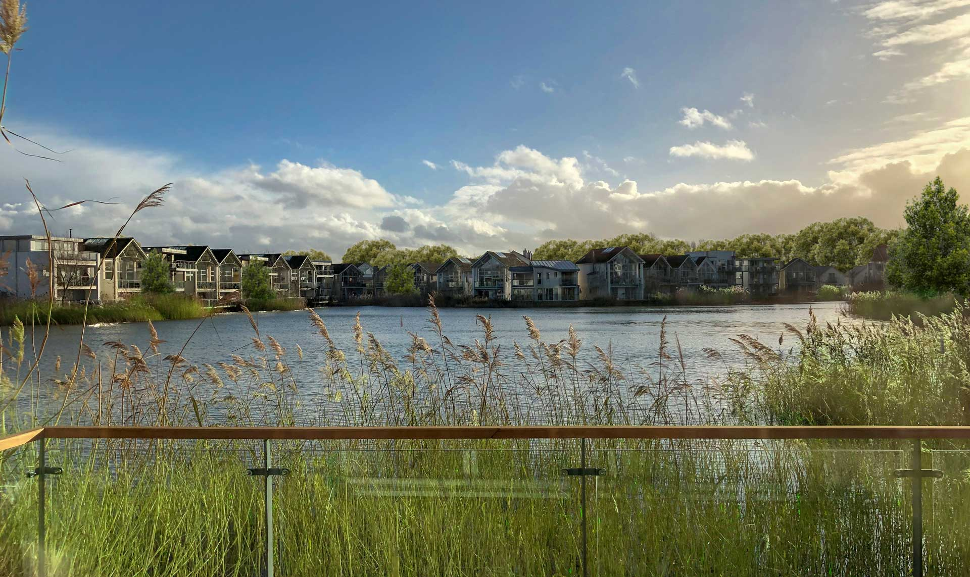 Howells-Mere-3-Lower-Mill-Estate-Rentals-View-2a