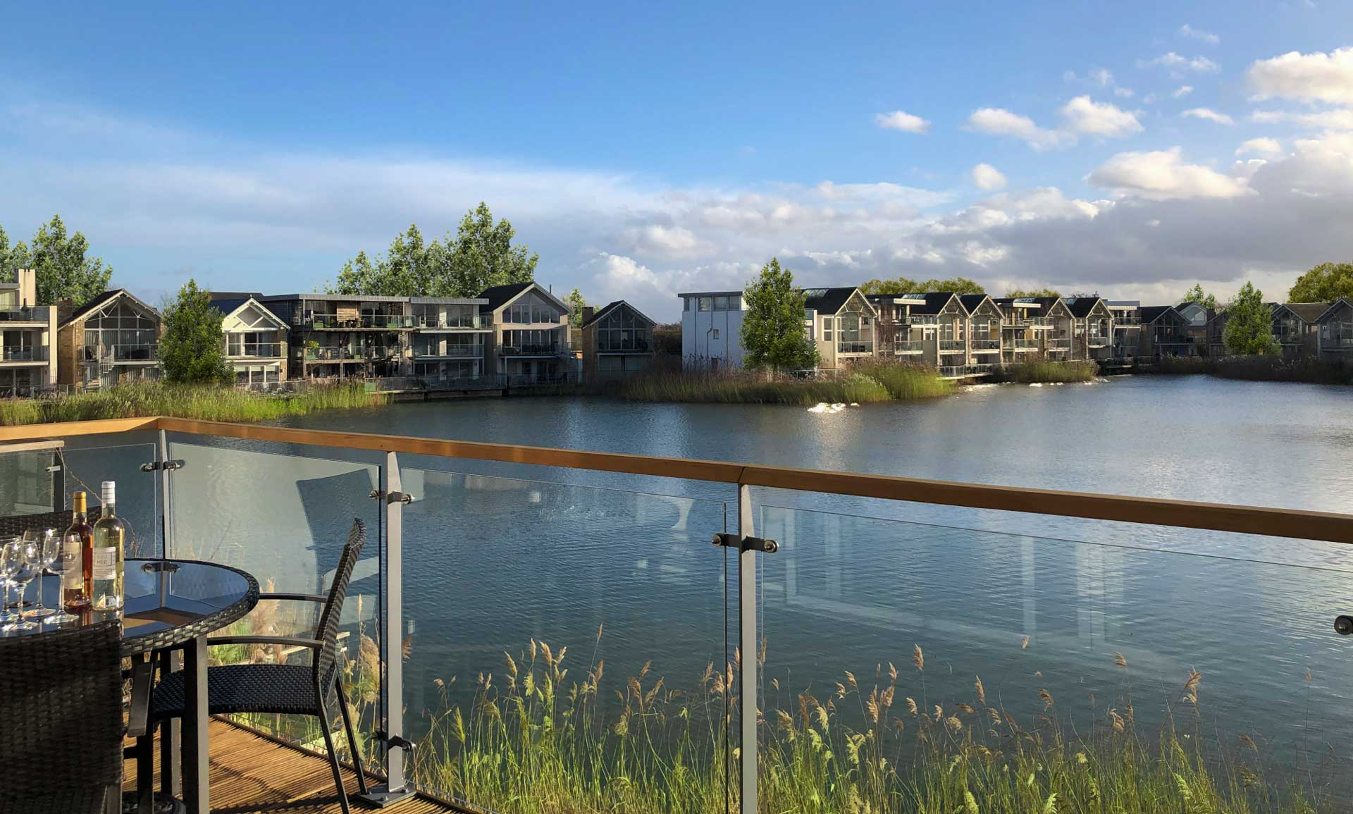 Howells-Mere-3-Lower-Mill-Estate-Rentals-View-from-the-deck-1a