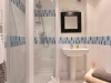 Howells-Mere-3-Lower-Mill-Estate-Rentals-Bathroom-2a