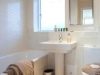 Howells-Mere-3-Lower-Mill-Estate-Rentals-Bathroom-3a