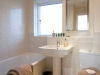 Howells-Mere-3-Lower-Mill-Estate-Rentals-Bathroom-4a
