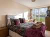 Howells-Mere-3-Lower-Mill-Estate-Rentals-Bedroom-1a