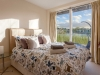 Howells-Mere-3-Lower-Mill-Estate-Rentals-Bedroom-2a