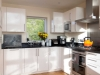 Howells-Mere-3-Lower-Mill-Estate-Rentals-Kitchen-1a
