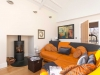 Howells-Mere-3-Lower-Mill-Estate-Rentals-Living-Area-2a