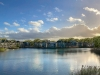 Howells-Mere-3-Lower-Mill-Estate-Rentals-View-1a
