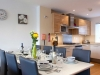 Howells-Mere-48-Lower-Mill-Estate-dining-area-1a