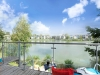 howells-mere-94-cotswolds-spa-holidaysbalcony-view-1a