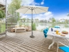 howells-mere-94-cotswolds-spa-holidaysdeck-1a