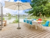 howells-mere-94-cotswolds-spa-holidaysdeck-dining-1a