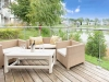 howells-mere-94-cotswolds-spa-holidaysdeck-lounge-1a