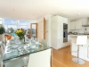 howells-mere-94-cotswolds-spa-holidaysdining-kitchen-1a