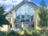 howells-mere-94-cotswolds-spa-holidaysexterior-2a