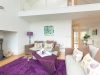 howells-mere-94-cotswolds-spa-holidaysliving-area-3a