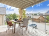 howells-mere-94-cotswolds-spa-holidaysprivate-balcony-1a