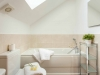 howells-mere-94-cotswolds-spa-holidaystop-bathroom-1a