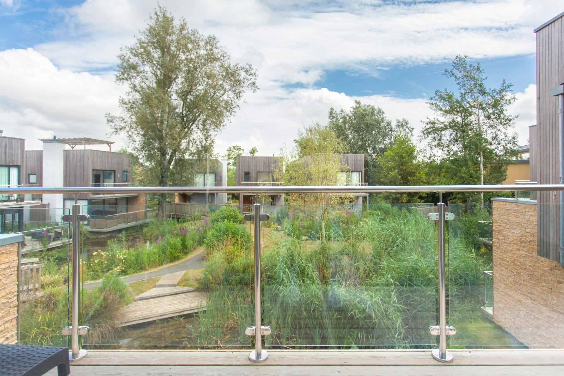 Water-Garden-3-Lower-Mill-Estate-balcony-1a