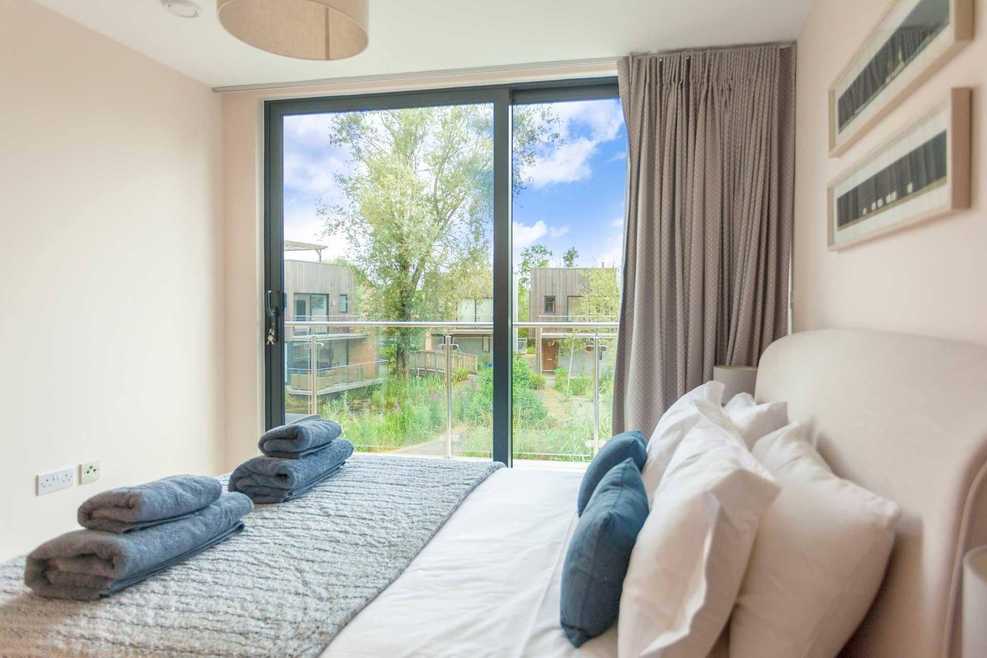 Water-Garden-3-Lower-Mill-Estate-bedroom-top-1a