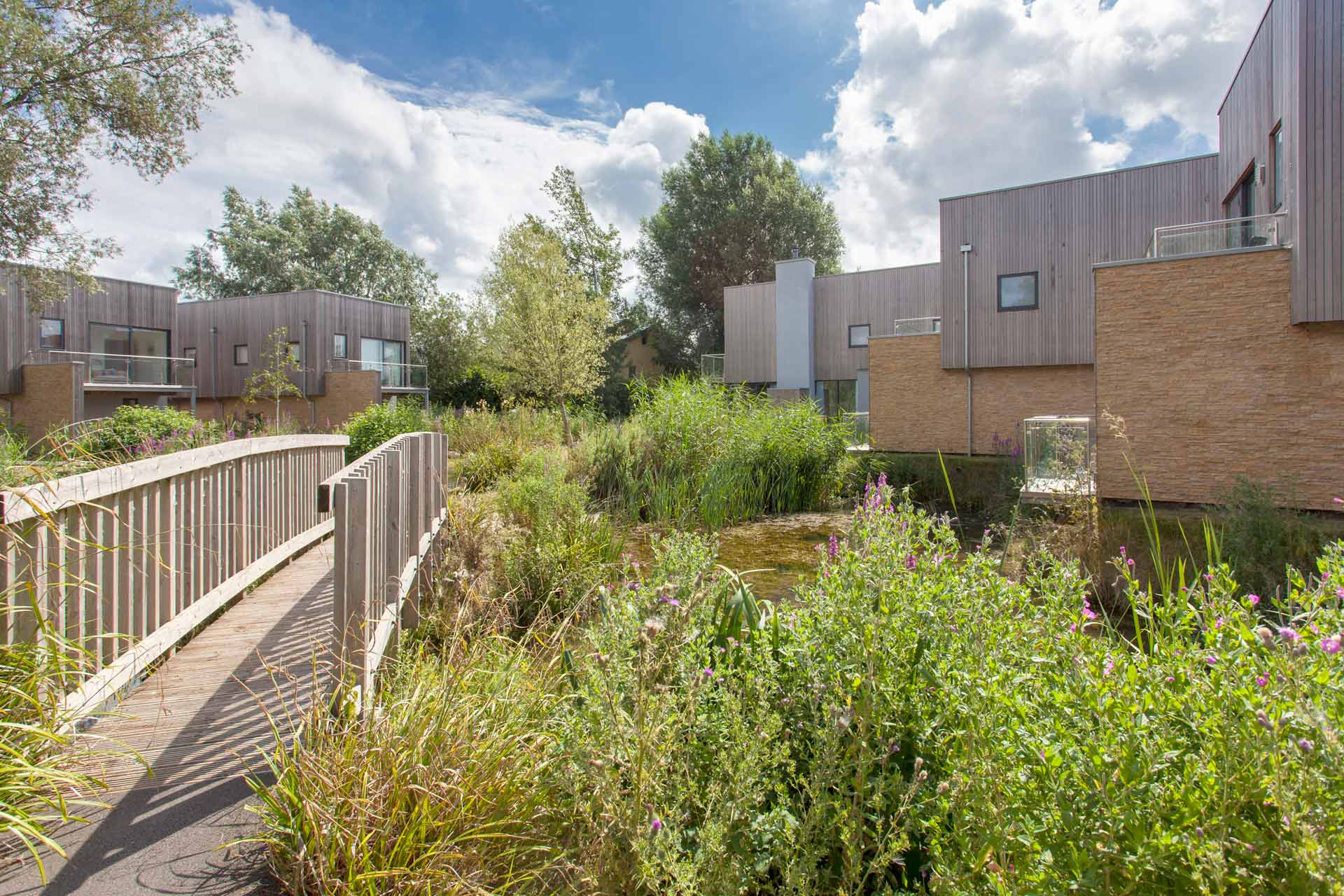 Water-Garden-3-Lower-Mill-Estate-bridge-1a