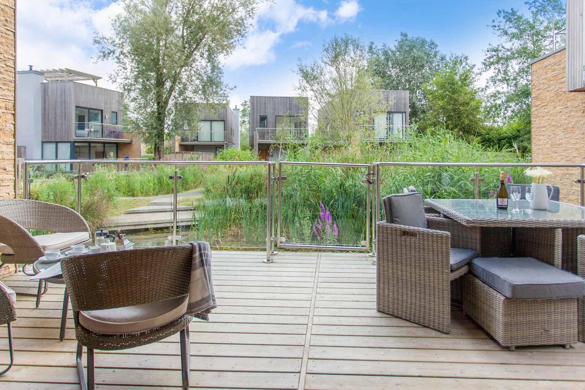 Water-Garden-3-Lower-Mill-Estate-deck-1a