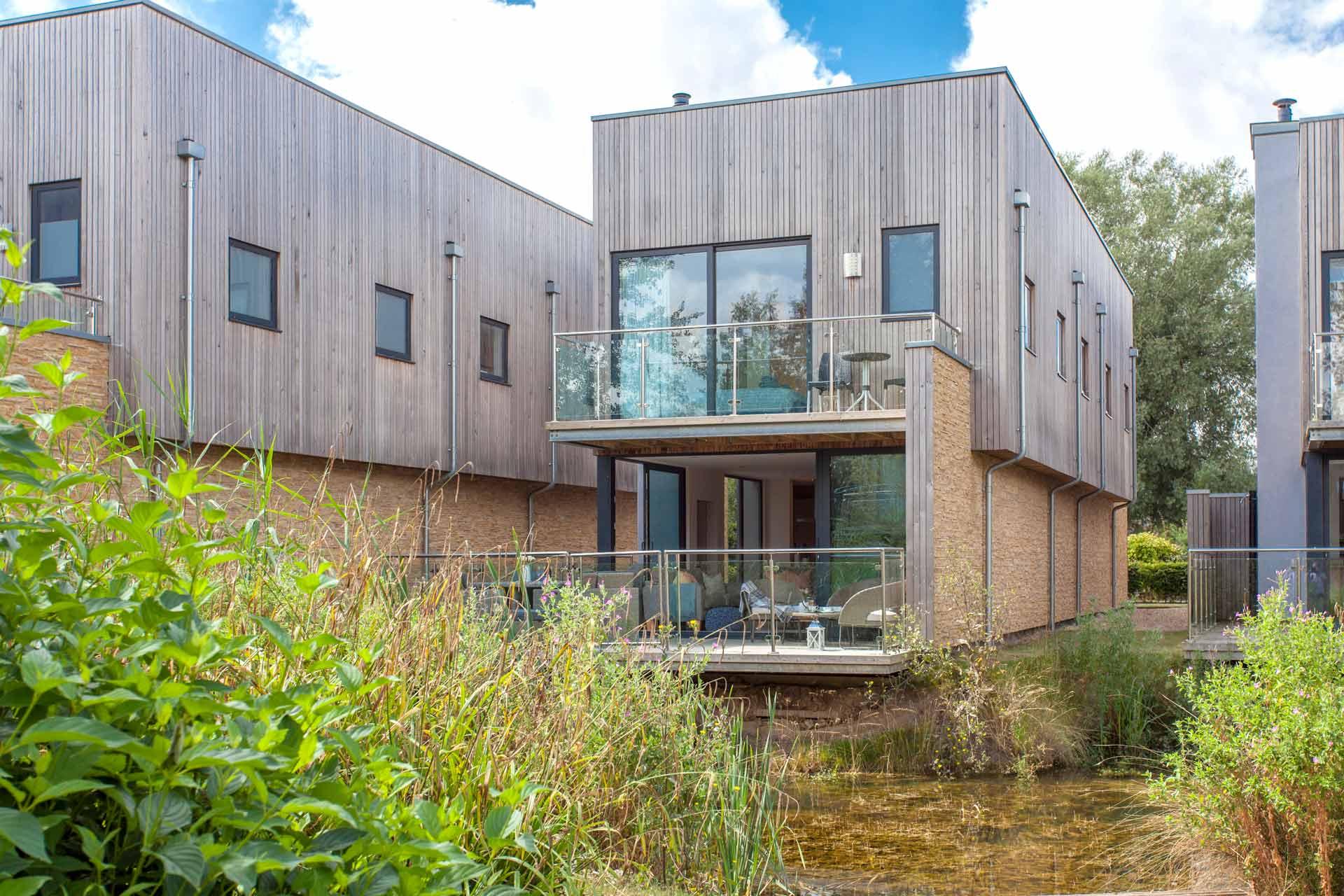 Water-Garden-3-Lower-Mill-Estate-exterior-3a