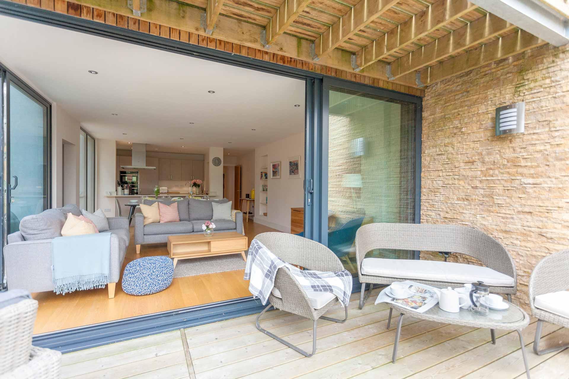 Water-Garden-3-Lower-Mill-Estate-living-deck-1a