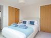 Water-Garden-3-Lower-Mill-Estate-bedroom-1a