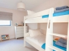 Water-Garden-3-Lower-Mill-Estate-bunk-beds-1a