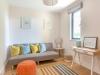 Water-Garden-3-Lower-Mill-Estate-lounge-1a