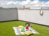 Water-Garden-3-Lower-Mill-Estate-rooftop-1a