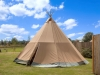 Water-Garden-3-Lower-Mill-Estate-tent-1a