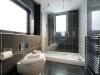 Water-Garden-7-Bathroom-1-1a