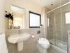 Water-Garden-7-Bathroom-3-1a