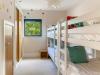 Water-Garden-7-Bunk-Bedroom-1a