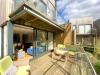 Water-Garden-7-Deck-1a