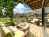 Water-Garden-7-Deck-view-1a