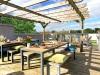 Water-Garden-7-Rooftop-1a